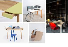 designer desk desks u2013 crowdyhouse