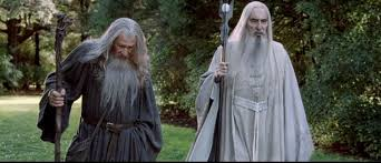 gandalf s mission of thorin oakenshield and the hobbit a