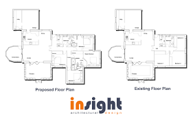 dh floor plans insight architectural design