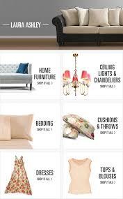 laura ashley curtains furniture fabric u0026 sofas ebay