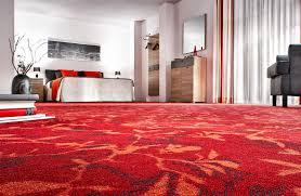 Schlafzimmer Teppich Oder Kork Teppich Maler Weller Birnbach Altenkirchen Westerwald