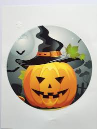 halloween toppers images of halloween cake toppers halloween cakes decoration ideas