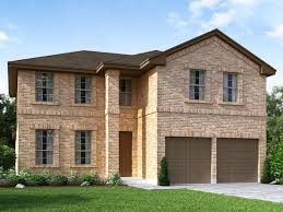 new homes in pearland tx u2013 meritage homes