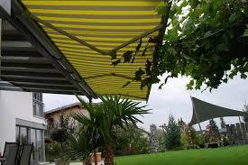 Retractable Waterproof Awnings Retractable Waterproof Shade Awnings Sydney Malibu Shade