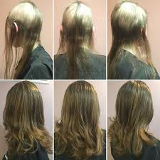 hair styles for trichotellamania 40 best trichotillomania images on pinterest hair wigs her hair