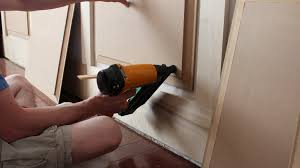 Raised Panel Wainscoting Diy Our Home From Scratch
