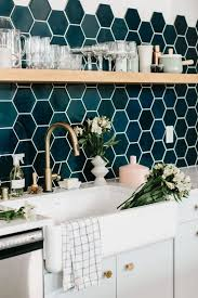 Good Colors To Paint Kitchen Cabinets Kitchen Kitchen Colors Paint Colors For Small Kitchens Painted