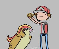 Image 704991 Twitch Plays Pokemon Know Your Meme - twitch pokemon funny pictures to pin on pinterest pinsdaddy