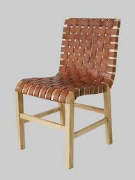 renda kayu furniture chairs