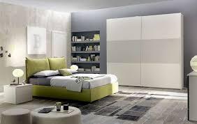 quanto costa un armadio su misura quanto costa arredare casa consigli pratici progettazione casa