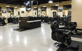 best barber shop golden touch haircuts u0026 shaves readers choice