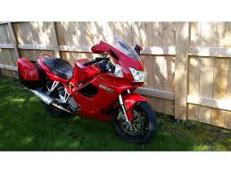 ducati st for sale used motorcycles on buysellsearch