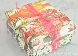 hostess housewarming gift honey we u0027re home