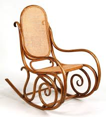 Early American Rocking Chair Nye And Company Announce Holiday Sale Featuring Property From The