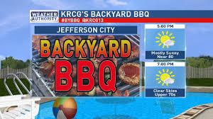 Backyard Bbq Arlington Bybbq Twitter Search