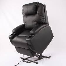 fernsehsessel mit massagefunktion relaxsessel elektrisch rheumri com