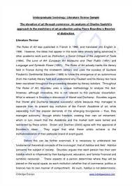 sample of apa style research paper how to write an essay about history short essays topics man39s