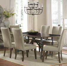 steel dining room chairs dinning white dining chairs metal dining chairs upholstered chairs