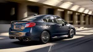 nissan murano yearly sales june 2017 ytd u s passenger car sales rankings top 159 best