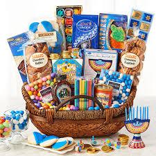 gourmet gift baskets order a gourmet gift basket at zabars