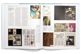 Most Interesting Graphic Design Work Neshan Magazine Neshan Amongst 100 Classic Graphic Design Journals