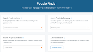 free profile finder how to find email addresses the tools tips tactics you need