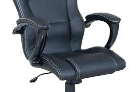 housse chaise de bureau housse chaise bureau chaise bureau ze of gn c beau pour