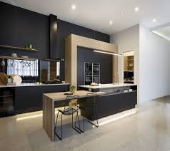 freedom furniture kitchens i review this week s kitchens from the block freedom kitchens