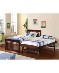 Trundle Beds With Pop Up Frames Sofa Marvelous Daybed Frame With Pop Up Trundle Pertaining To