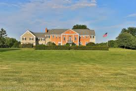 colonial farmhouses colts neck homes for sales heritage house sotheby u0027s