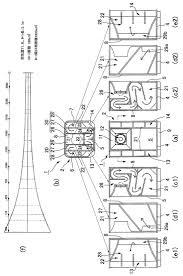 Diy Speaker Box Schematics 186 Best Loudspeaker Plans Images On Pinterest Loudspeaker