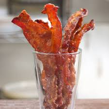 martini bacon tip hero best candied bacon we u0027ve tasted full recipe