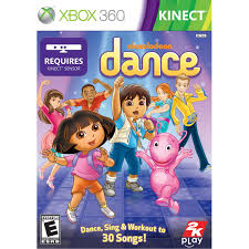pictures nick jr games and videos best games resource