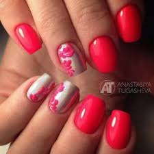 two color nails the best images page 13 of 82 bestartnails com