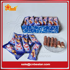 munchy biscuit halal rusk biscuit rusk biscuit suppliers and manufacturers at alibaba com