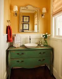 Vintage Bathroom Decor Ideas by 578 Best Bathrooms Images On Pinterest Bathroom Ideas Room And Live
