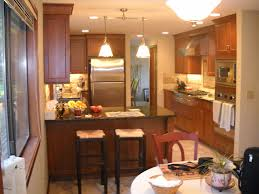 costco cabinets small l shaped costco hills kitchen costco