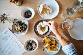 South Carolina travel food images Charleston eats my top 5 must try foodie spots verbal gold blog jpg