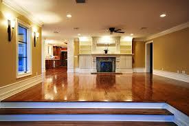 Home Interior Remodeling - Home remodel design