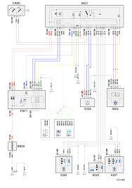 free pdf jaguar e type workshop manual 28 images jaguar s type