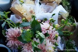 august wedding retreat harrison lake garden party flowers