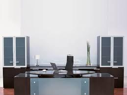 furniture 35 valuable 14 minimalist home office ideas on super