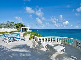 crane villas barbados cragmere villa luxury vacation rental in