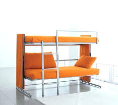 Futon Bunk Bed Ikea Captivating Murphy Bunk Beds Ikea Images Best Ideas Exterior
