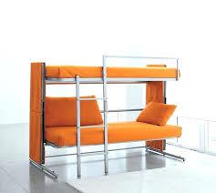 Futon Bunk Bed Ikea Captivating Murphy Bunk Beds Ikea Images Best Ideas Exterior