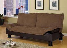Sofa Bed Modern by Best 25 Cheap Sofa Beds Ideas On Pinterest Sofa With Bed Pull