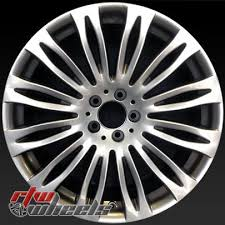 mercedes s class wheels 20 mercedes s class oem wheels for sale 15 17 front silver rims 85504