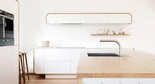 Second Hand Designer Kitchens Air Kitchens By Devol Contemporary Designer Kitchens Inspired By