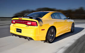 2012 dodge charger srt8 superbee dodge charger srt8 bee 2012 wallpapers and hd images car