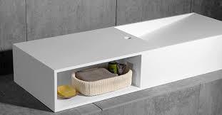 waschbecken design waschbecken moderne handwaschbecken günstig kaufen